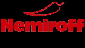 nemiroff-logo