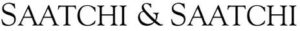saatchi-logo