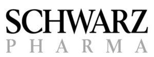 schwarz-pharma-logo